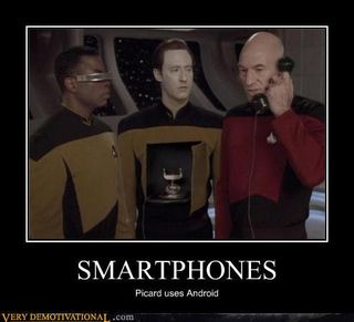 Demotivational-posters-smartphones